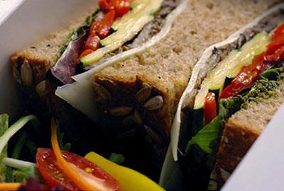 SB-WS-Sandwich-2-1