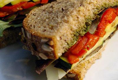 SB-WS-Sandwich-3